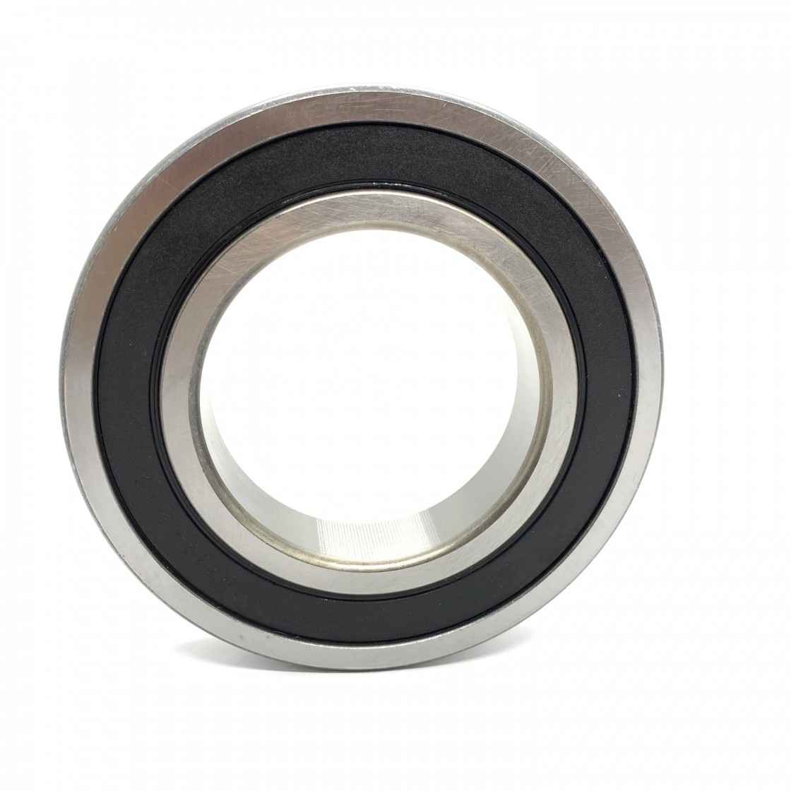 FAG 23126-E1A-K-M-C4  Spherical Roller Bearings