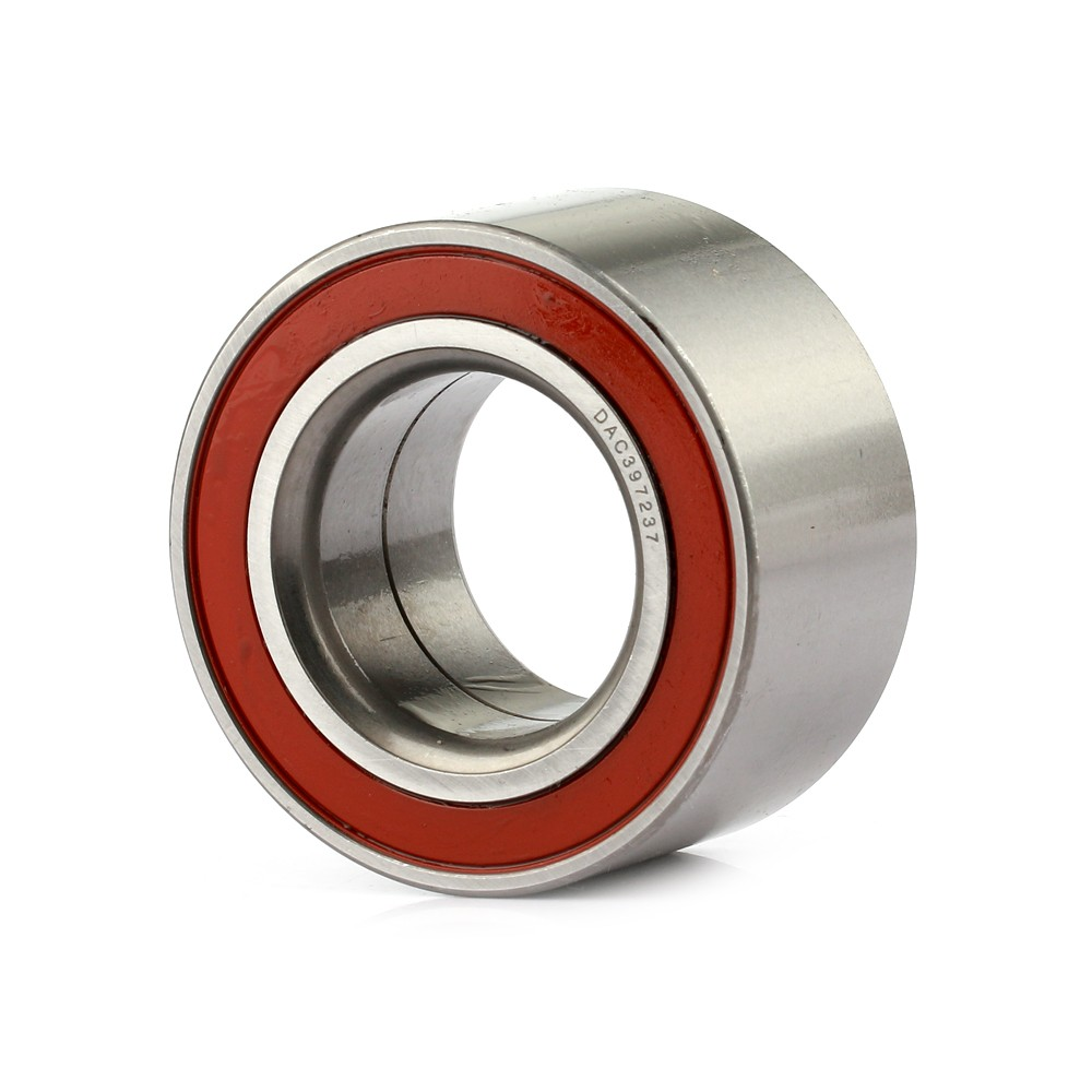 SKF 51164 M  Thrust Ball Bearing