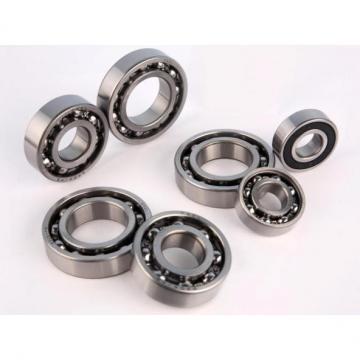 Koyo Timken 387/382A Tapered Roller Bearings 11749/10 11949/10 12649/10 44649/10