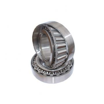 SKF Tapered Roller Bearing 32011 32026 32013 32021X/Q