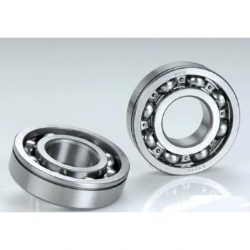 Lm102949/Lm102911 (LM102949/11) Tapered Roller Bearing for Automatic Packaging Machine Separator Weeper Automatic Milling Machine Road Roller
