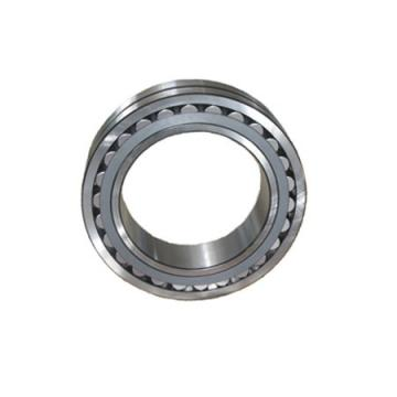 China Factory Tapered Roller Bearing Auto Bearing LM102949/LM102910 LM102949/LM102911