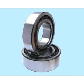 SKF/NSK/NTN/Koyo/NACHI/Timken Tapered Roller Bearing (LM603049/11)