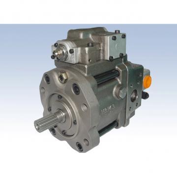 NACHI IPH-2A-6.5-11 IPH Series Gear Pump