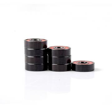 3.346 Inch | 85 Millimeter x 5.118 Inch | 130 Millimeter x 1.732 Inch | 44 Millimeter  NTN 7017CVDBJ74  Precision Ball Bearings