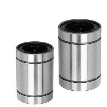 SKF 6005-2Z/LT  Single Row Ball Bearings