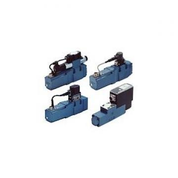 REXROTH 4WE 6 C6X/EG24N9K4/B10 R900958908 Directional spool valves