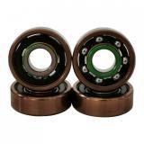 9 Inch   228.6 Millimeter x 10.5 Inch   266.7 Millimeter x 0.75 Inch   19.05 Millimeter  SKF FPAF 900  Angular Contact Ball Bearings