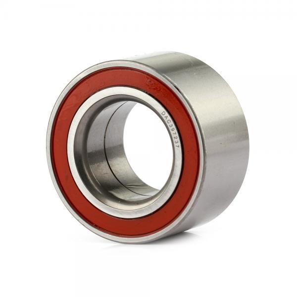 TIMKEN EE132083-90048  Tapered Roller Bearing Assemblies #2 image