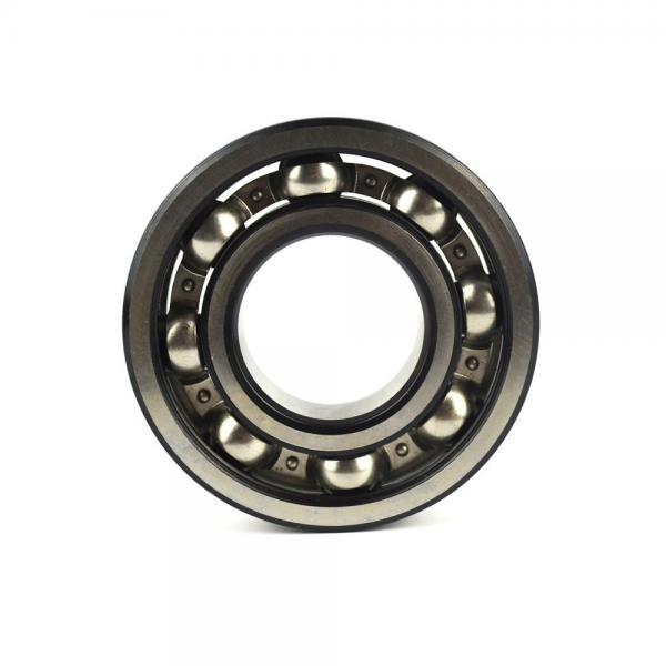 FAG 24040-BS-MB-C3  Spherical Roller Bearings #2 image